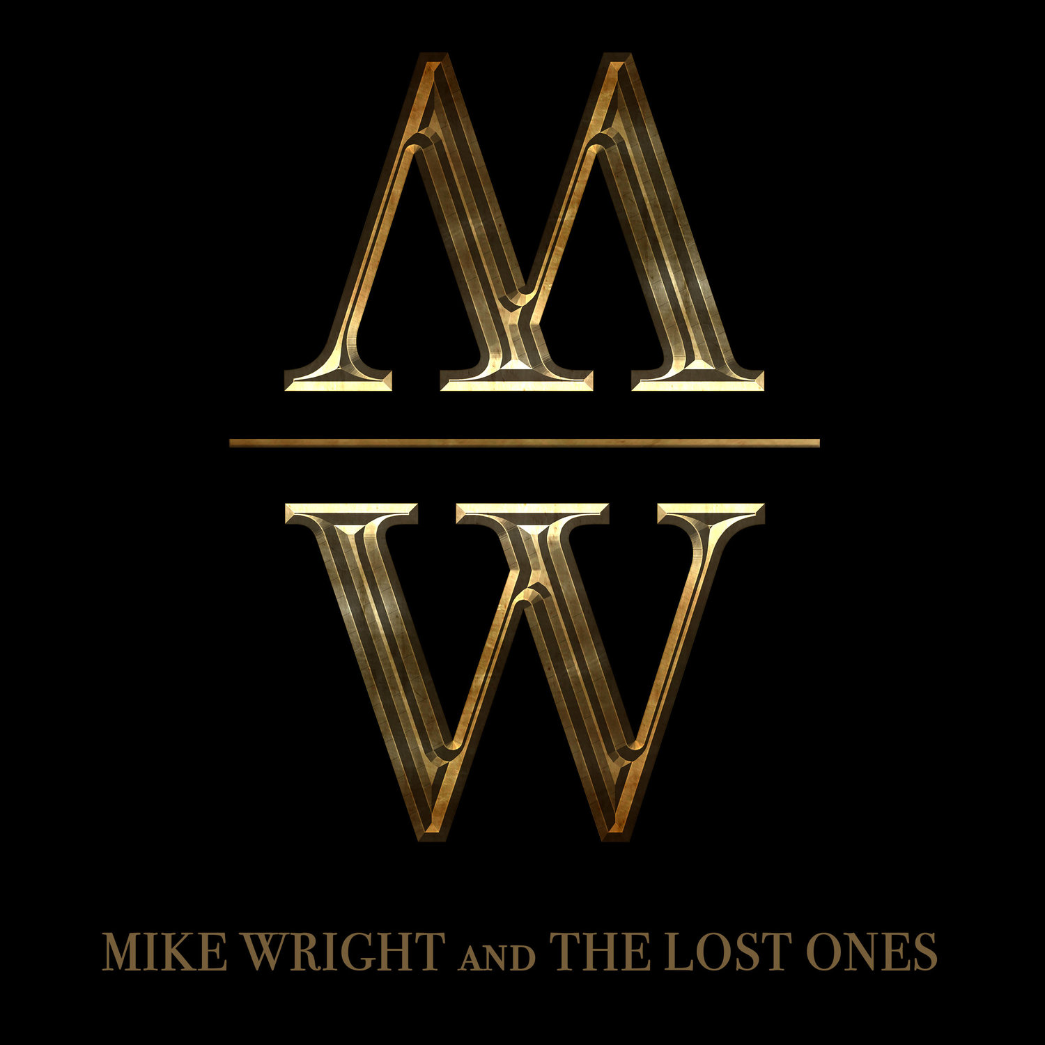 The Fantastic Adventures of Mike Wright and The Lost Ones