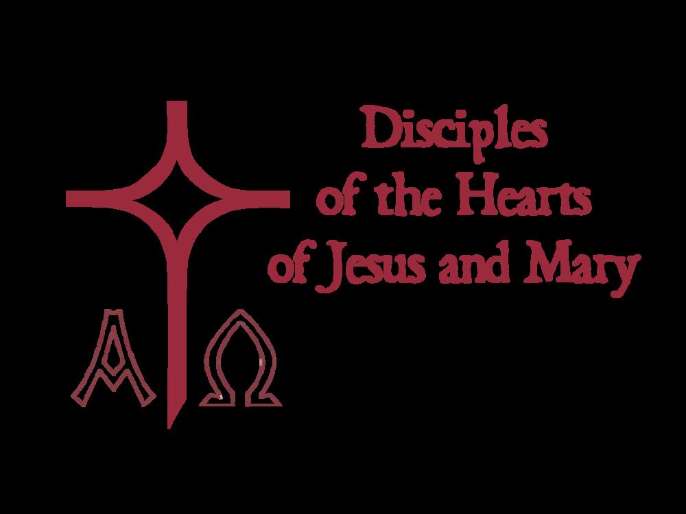 DCJM Logo-01.png