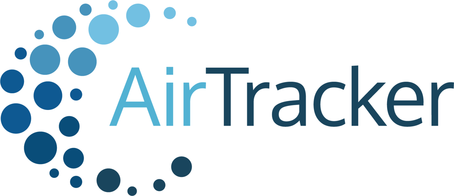 AirTracker