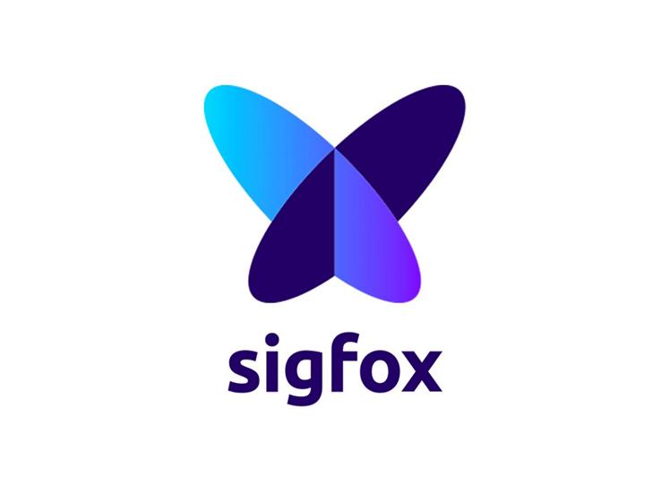 Sigfox-image.jpg