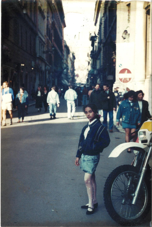 Rome, 1990-2.jpg
