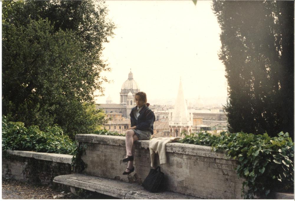 Rome, 1990-3.jpg