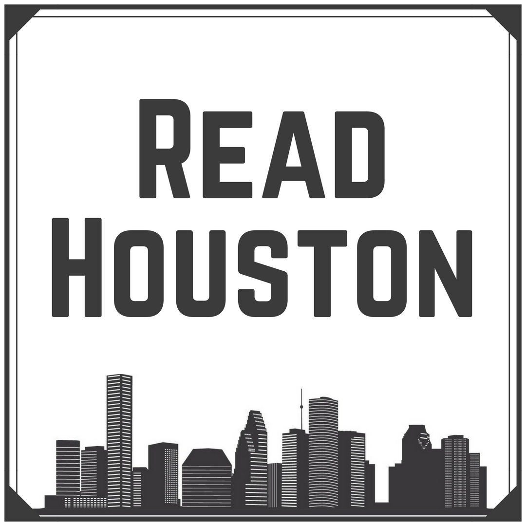 Read Houston