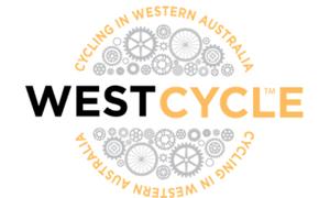 WestCycle.png