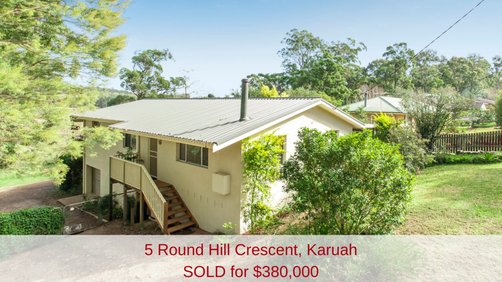 5 Round Hill Cresecent, KaruahSOLD for $380,000.png
