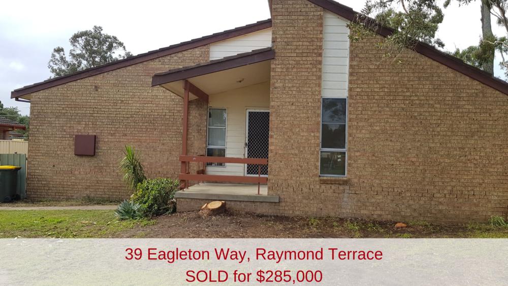 39 Eagleton Way.png