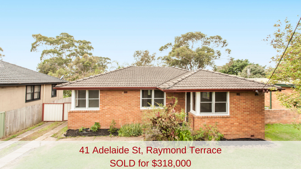41 Adelaide.png