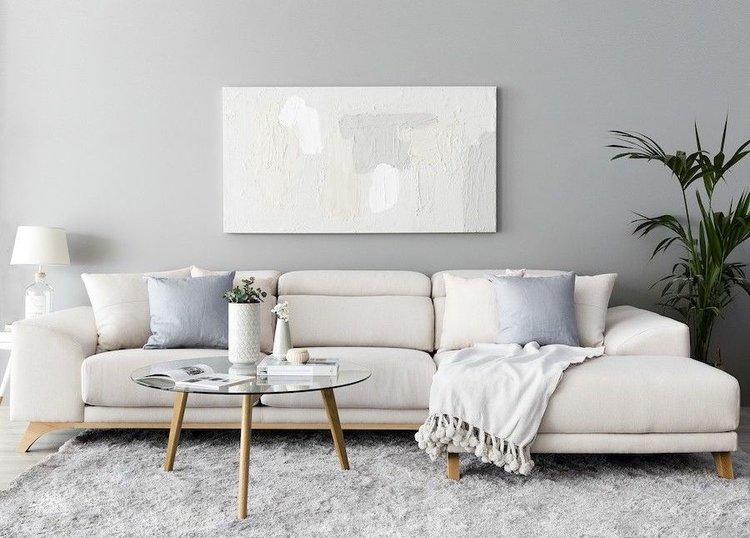 eina-sofa-tapizado-tela.jpg