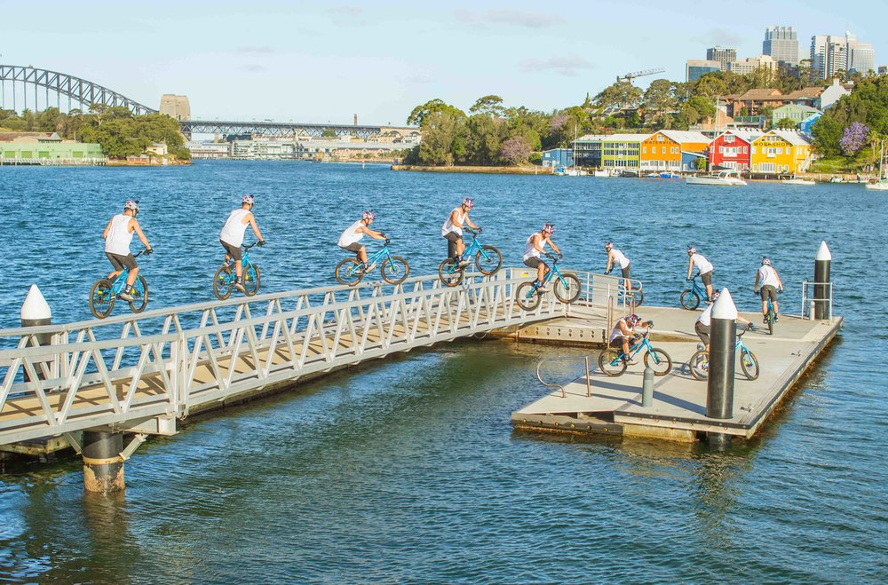 duncan-shaw-trials-sydney-harbour.jpg