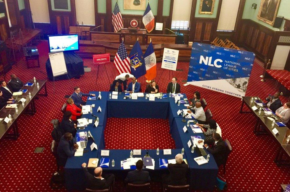 CouncilPresidentsConvening_1_fullsize.jpg