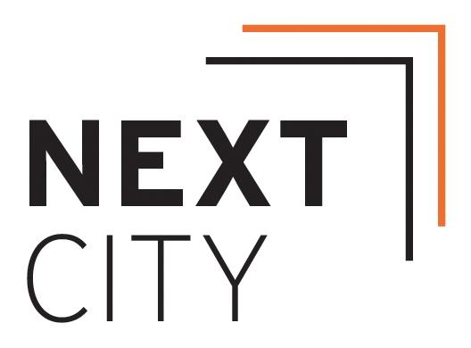 NextCityLogo.jpg