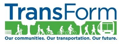 Transform_logo.jpg