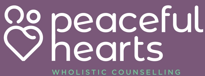 Peaceful Hearts