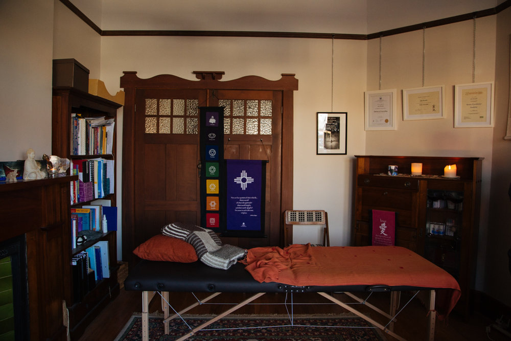 Reiki Studio (1 of 10).jpg
