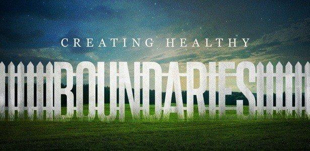 Creating Healthy Boundaries (Picket fence).jpg