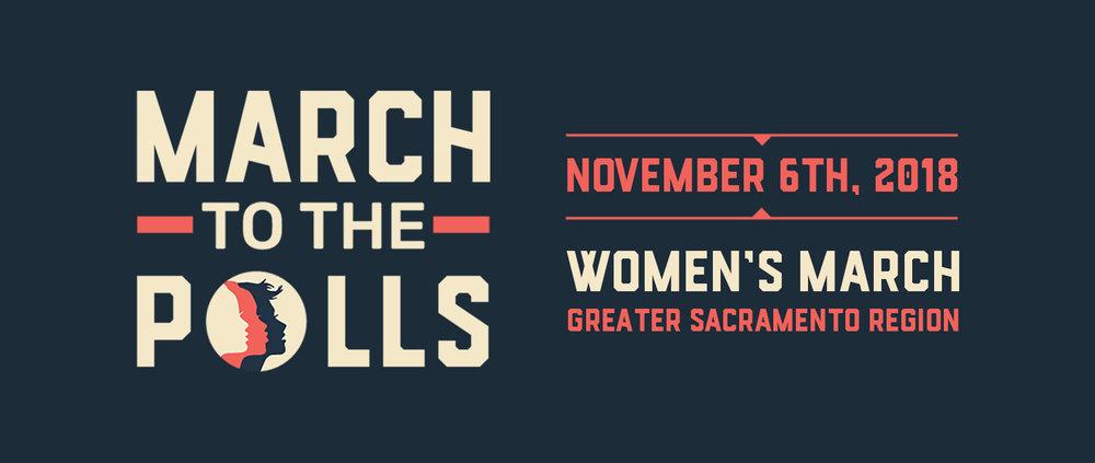 womens-march-greater-sacramento-region-march-polls-banner-FB-cover.jpg