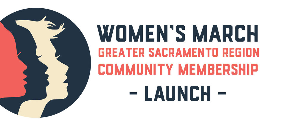 womens-march-greater-sacramento-region-community-membership-launch-banner-FB-cover.jpg