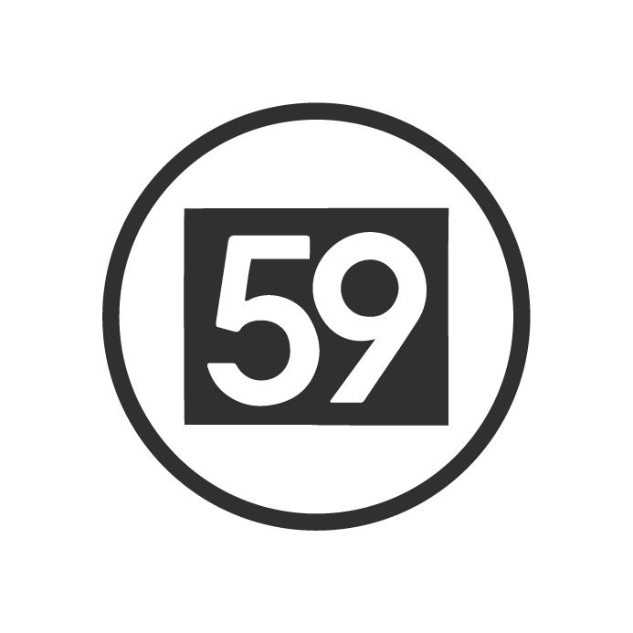 59_larra_overton_social.png