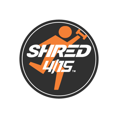 2-shred415 class with larra.jpg