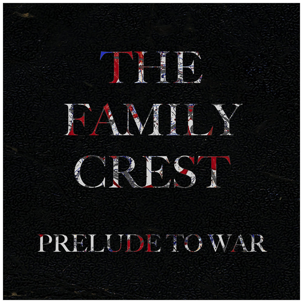 PRELUDE TO WAR ALBUM COVER.jpg