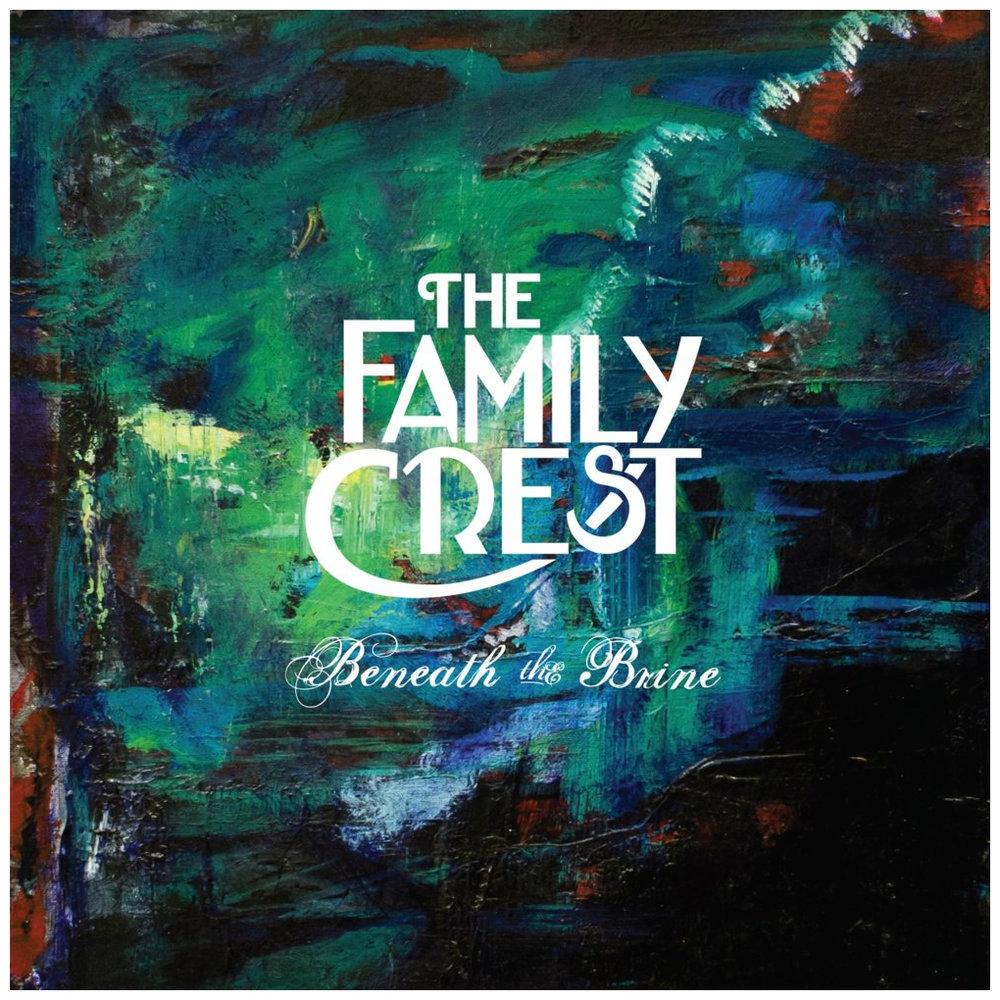 BENEATH THE BRINE ALBUM COVER.jpg