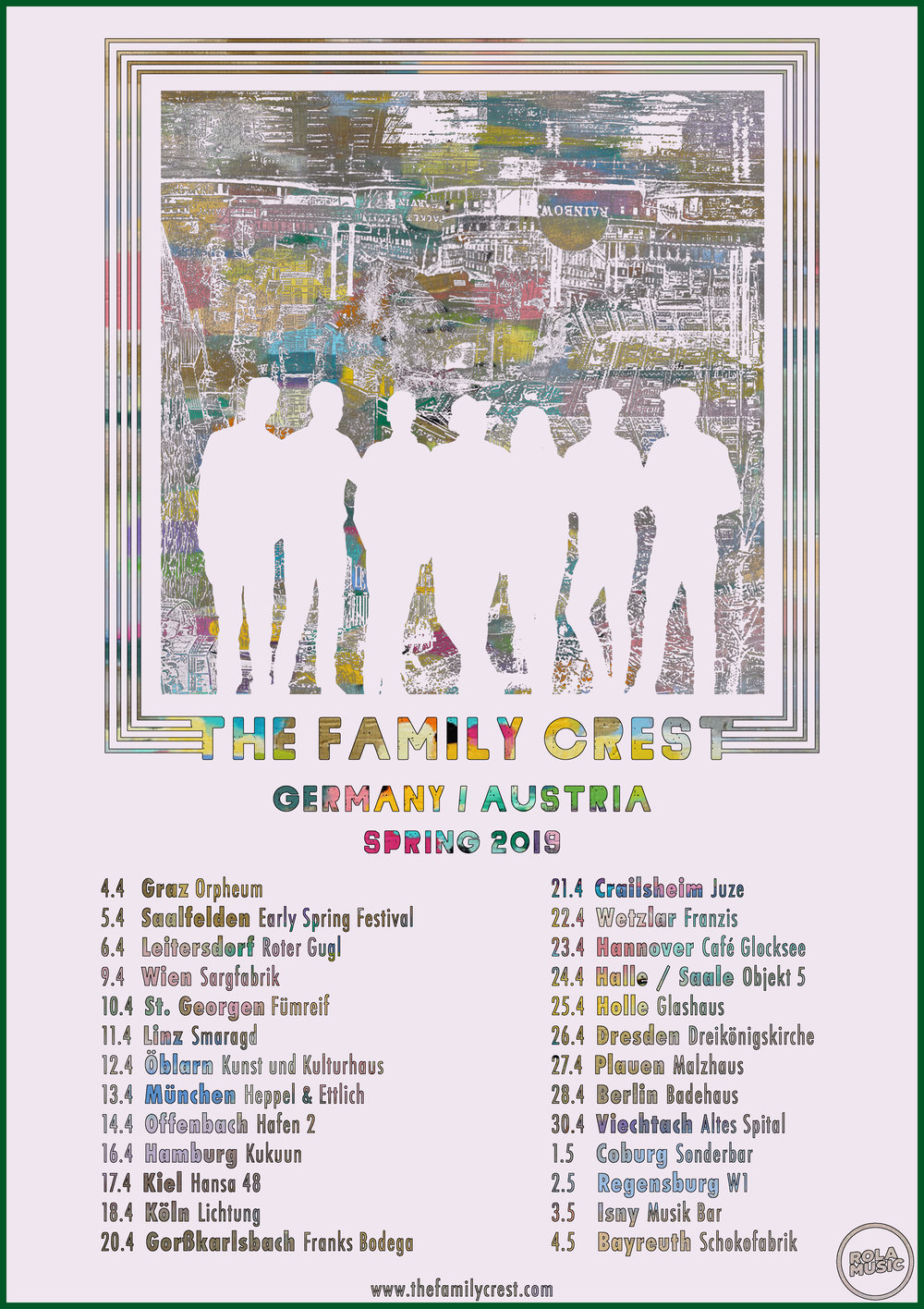 EU tour poster color (english).jpg