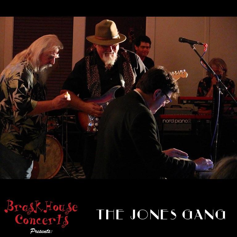 BHC The Jones Gang.jpg