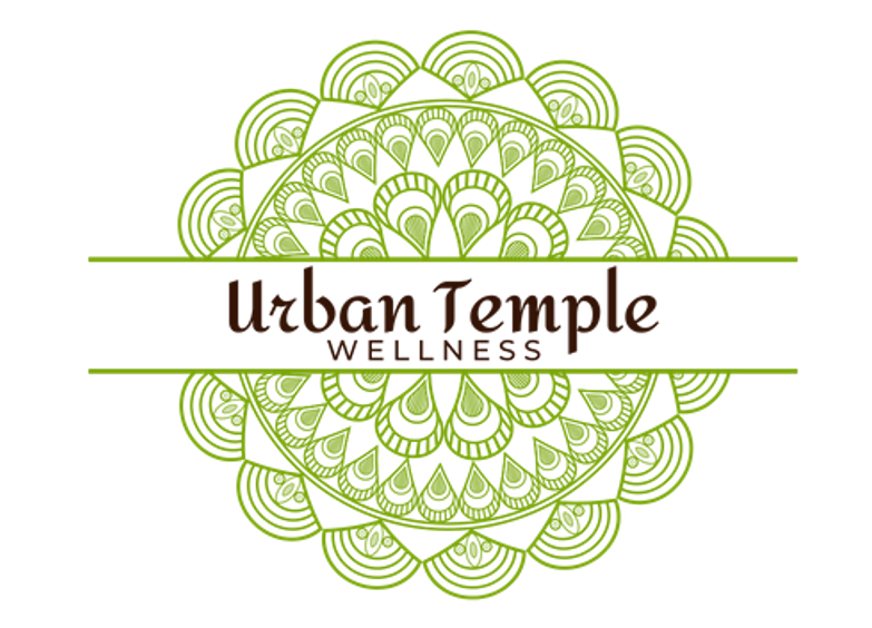 Urban Temple Wellness
