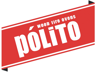 Polito Wood Fire Ovens