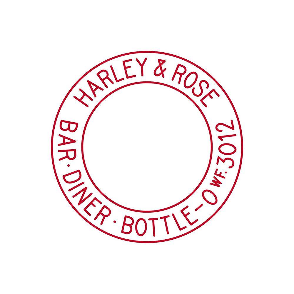 harley-rose-1000x1000.png