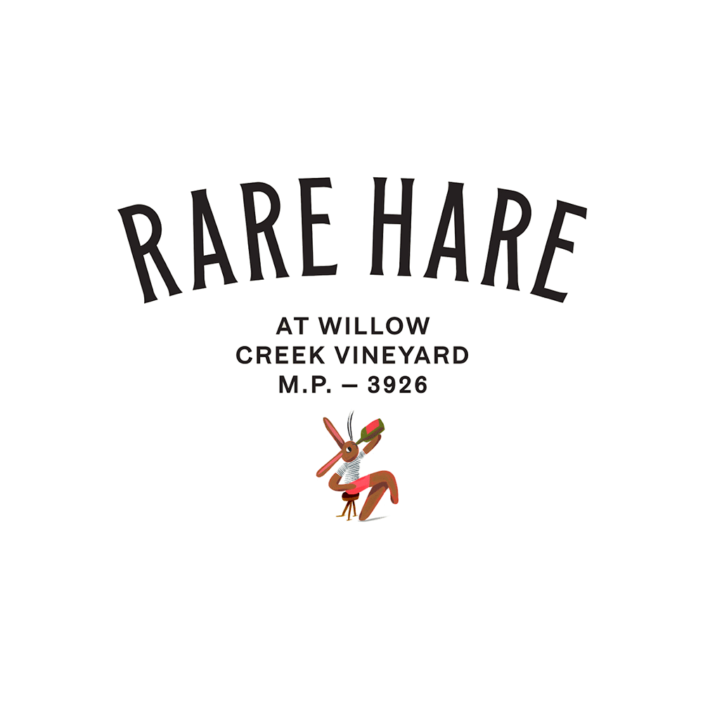 rare-hare-1000x1000.png
