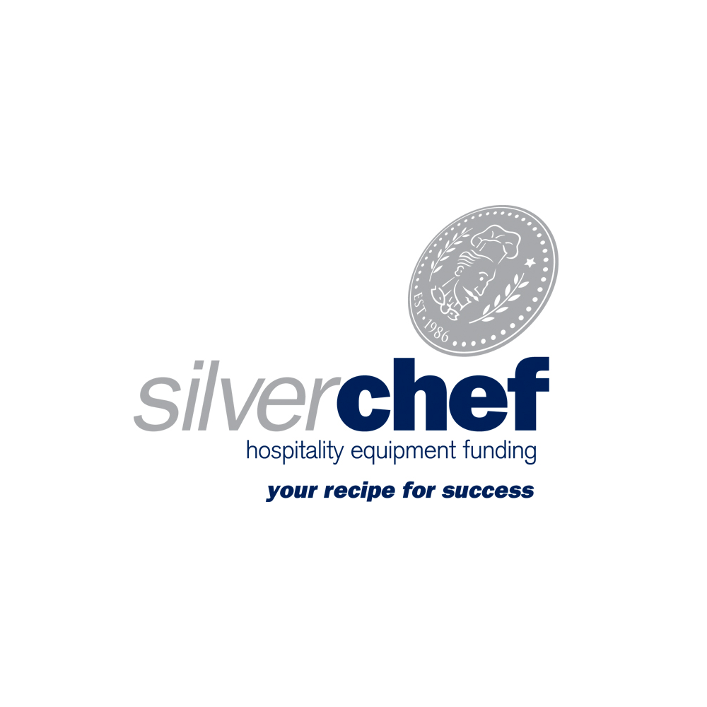 silver-chef-1000x1000.png