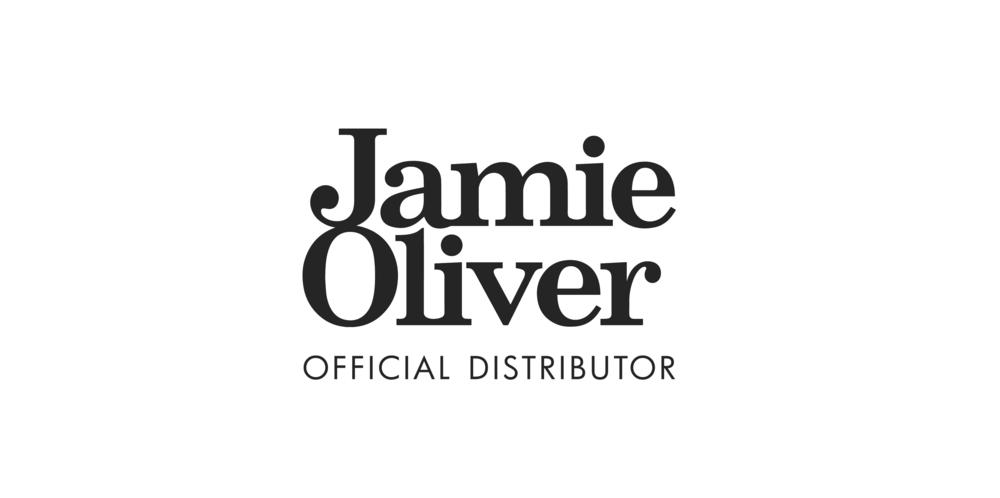 Jamie Oliver Pizza Ovens