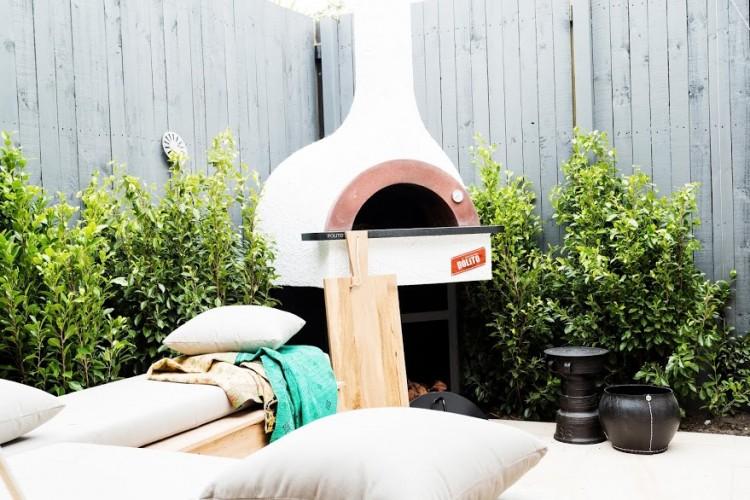 Pizza-oven-e1434969799790.jpg