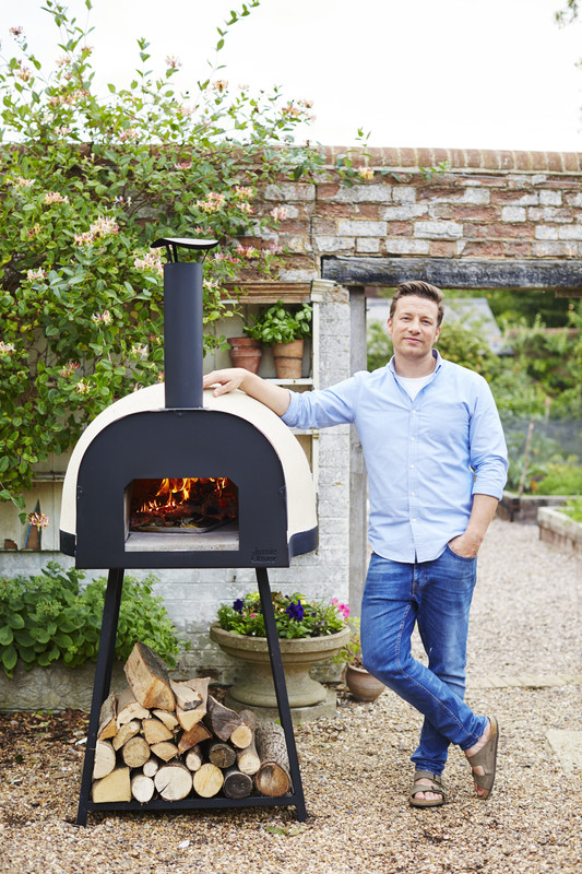 Dome 80 leggero - Includes complimentary peel, brush and removable oven standDESCRIPTIONPre-assembledCompactColour can be adapted with acrylic paint (DIY)Crack resistantWaterproofTop shell made of composite materialSelf cleaningORIGINHandmade in ItalyHEATING TIMEOptimum 20-30 minutes fire for fish, meat and vegetablesOptimum 45 minutes for pizzaWEIGHTStand 16kgOven 190kgDIMENSIONSOven with Flue H 104cmOven without Flue H 63cmOven Cooking Floor 80cmOven External W 101cmOven External D 114cmEntrance to Cooking Floor W 39cm x H 22cmFront Floor W 45cm x D 25cmStand H 93cmStand Ground Space W 81cm x D 81cmDELIVERYGeneral 2-5 days delivery (Australia Wide)Express delivery (ask us!)WARRANTY12 month warranty