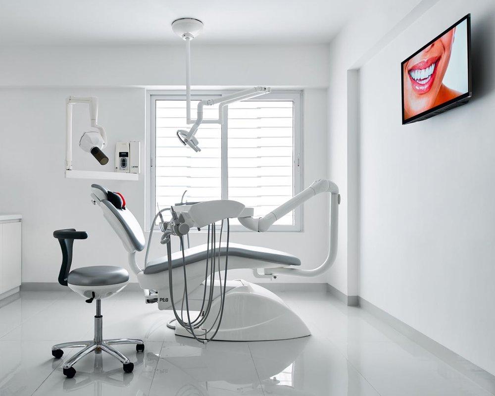 about best dental clinic in sadashiva nagar top dentists in