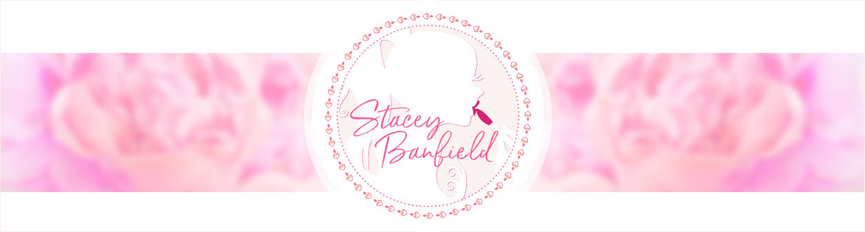 Stacey Banfield