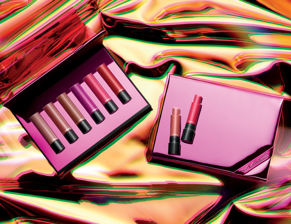 ShinyPrettyThings_HolidayKits_RGB_300_SweetAssortment_Liptensity.jpg
