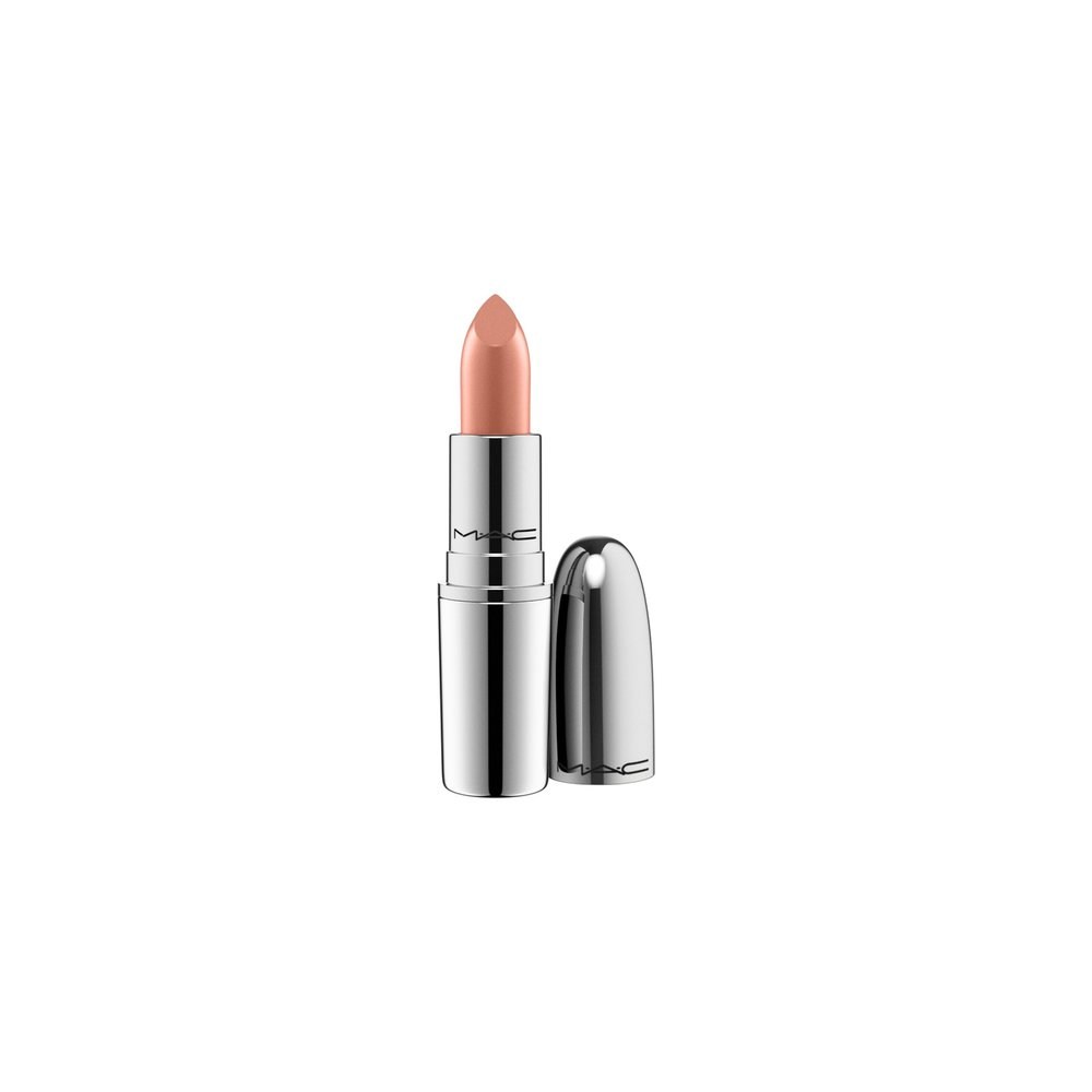 MAC_ShinyPrettyThings_HolidayColour_Lipstick_AtLeisure_Original_white_2.jpg