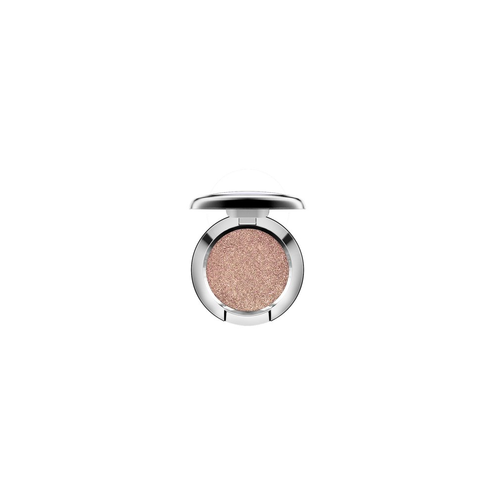 MAC_ShinyPrettyThings_HolidayColour_EyeShadow_PForPink_Original_white_2.jpg