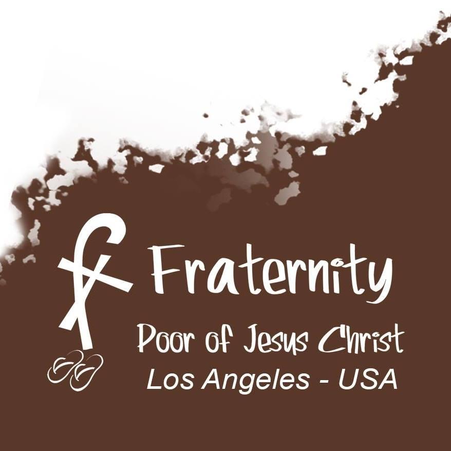 Poor of Jesus LA