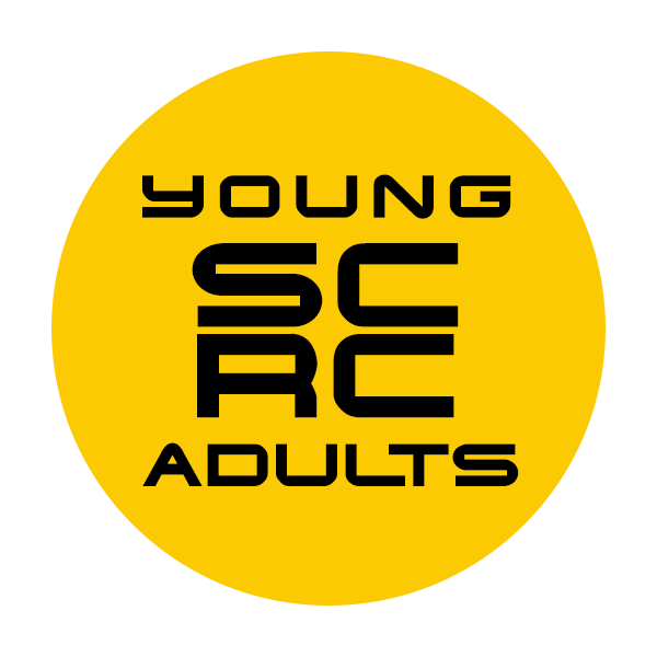 SCRC-young-adults-2.png