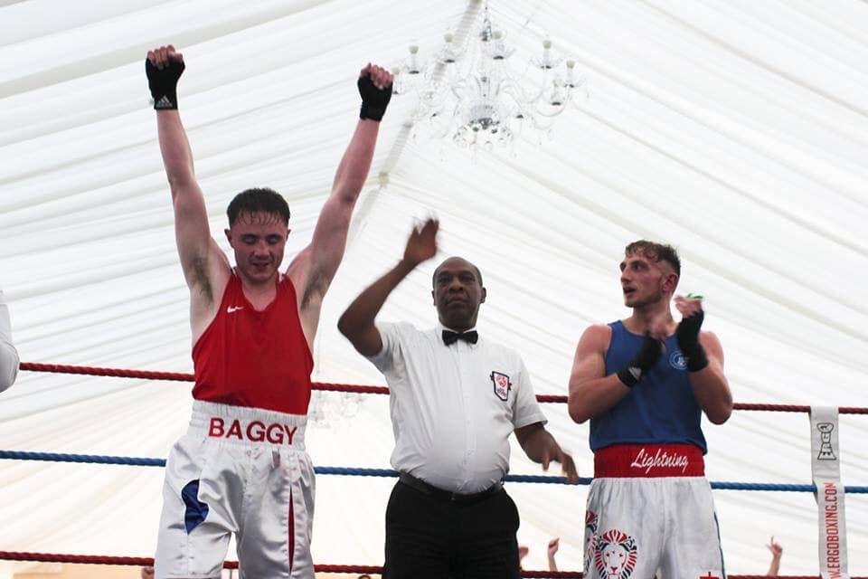 Boxing 3.jpg