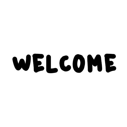 Welcome3.jpg