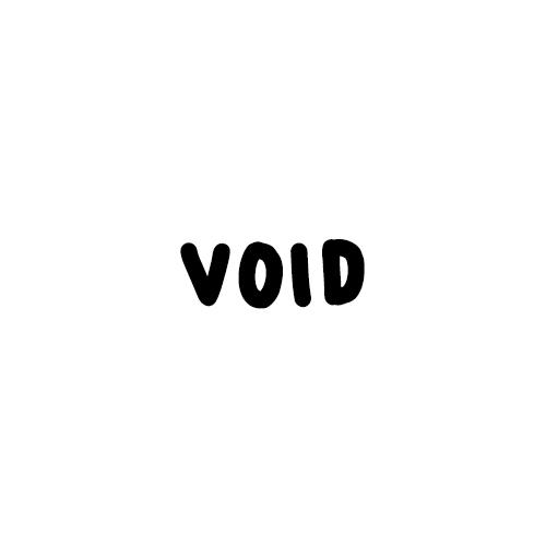 void3.jpg