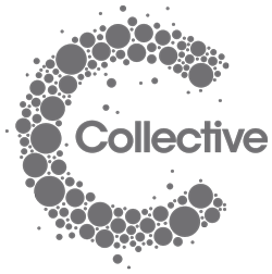 Collective-logo-resized.png
