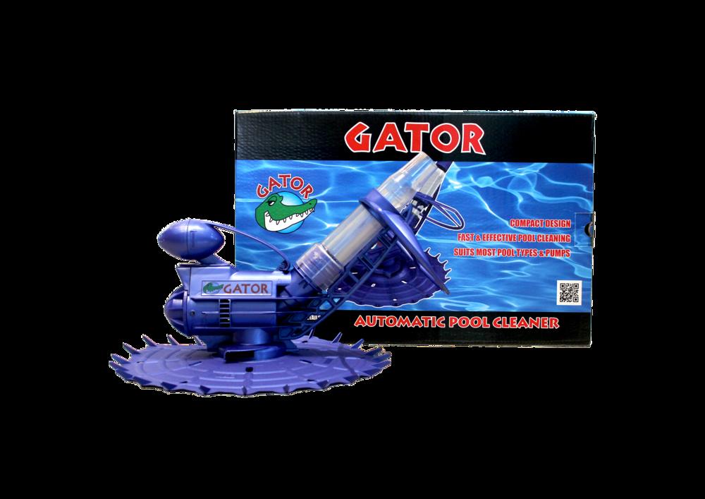 GATOR Pool Cleaner