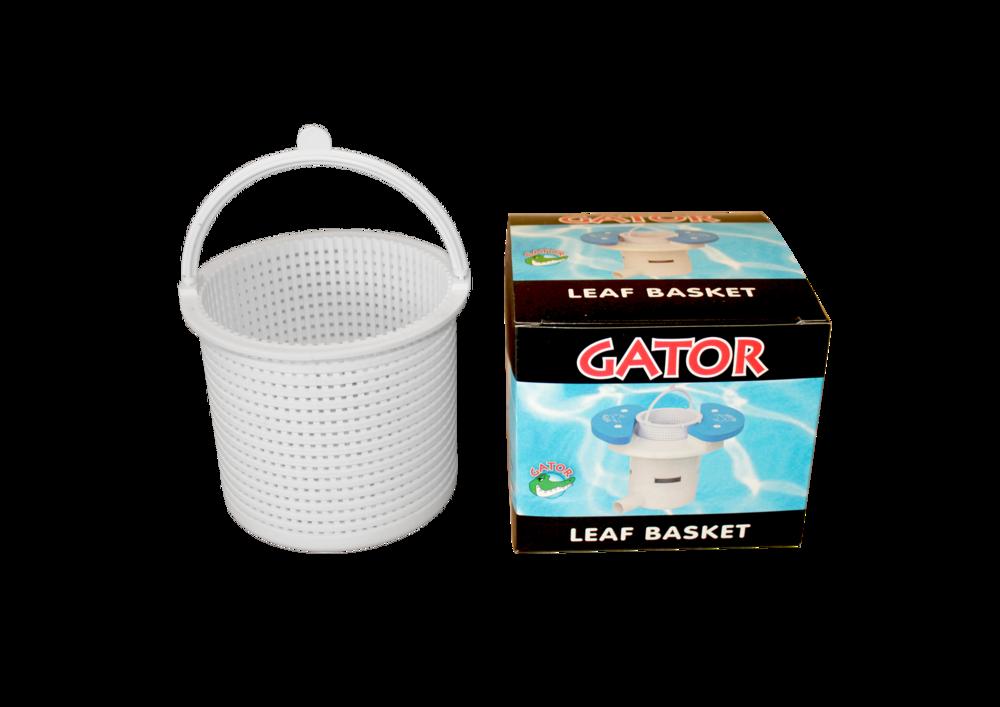 GATOR Leaf Basket