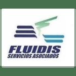 fluidis-1.png