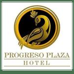 ProgresoPlaza.png